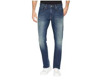 Polo Ralph Lauren Hampton Stretch Denim Athletic in Hawthorne