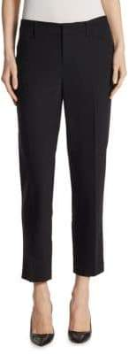 Saks Fifth Avenue COLLECTION Ankle Trousers