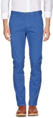 Scotch & Soda Casual pants - Item 13115144