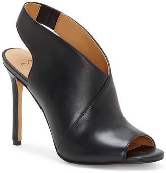 Jessica Simpson Jourie Peep Toe Shooties Women Shoes