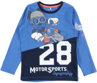 Name It T-shirts - Item 12167426OS