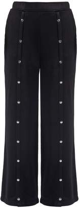 Alexander Wang Wide Leg Pants