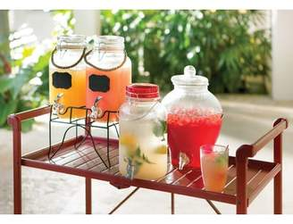 Wayfair Basics Mia Beverage Dispenser