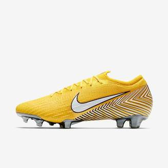 Nike Mercurial Vapor 360 Elite Neymar Jr Firm-Ground Soccer Cleat