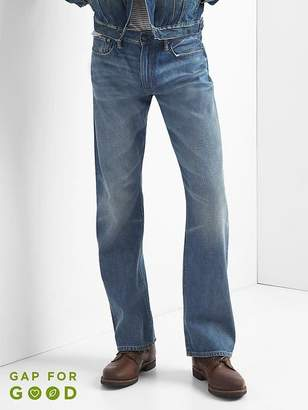 Gap Jeans in Boot Fit