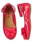 Crazy 8 Ribbon Bow Mary Jane Shoe