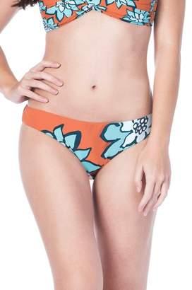 Bikini Lab The Desert Hipster Bikini Bottoms
