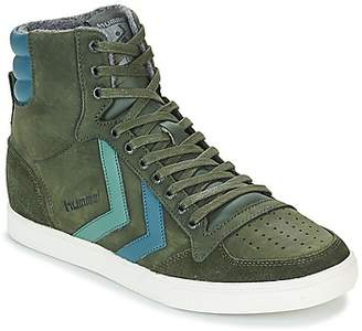 For Shoes Shopstyle Uk Women Hummel 56UXqwP