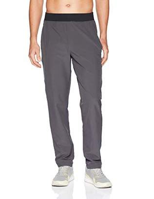 DAY Birger et Mikkelsen Peak Velocity Men's All Comfort Stretch Woven Pant