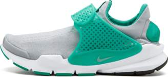 Nike Sock Dart KJCRD Wolf Grey