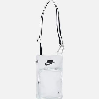 Nike Blue Handbags on Sale - ShopStyle 757ca0c2b1c09