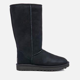 classic tall ugg boots uk shopstyle uk rh shopstyle co uk