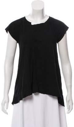 Wilt Short Sleeve Top