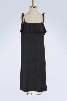 Vanessa Seward Fidji dress