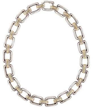 ee86bfa89fc23 Kays Jewelry - ShopStyle