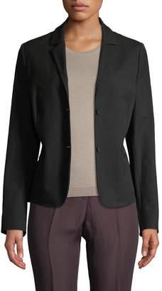 Piazza Sempione Women's Classic Blazer
