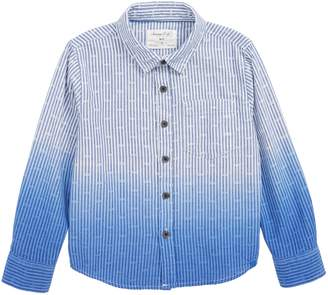 Sovereign Code Capitola Shirt