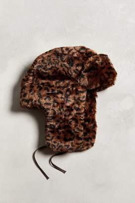 Kangol Brown Men s Hats - ShopStyle 745b5fd52489