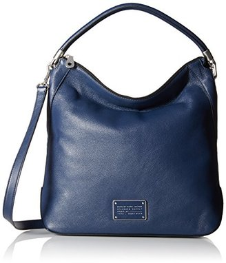 Marc by Marc Jacobs New Too Hot To Handle Hobo Bag $329.99 thestylecure.com