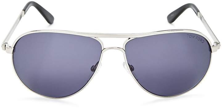 tom ford watches jewellery for men shopstyle tom ford marko aviator sunglasses 58mm