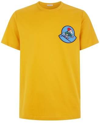 Moncler Mascot T-Shirt