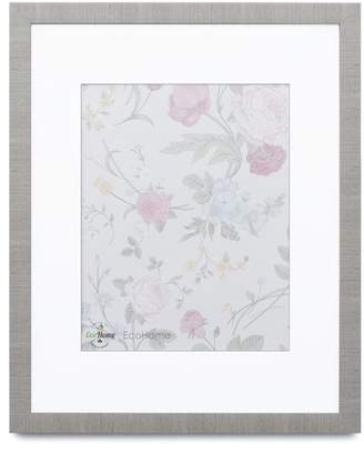 Ophelia & Co. Macarthur Picture Frame