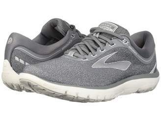 5f16c90962072 Brooks Minimal Shoes - ShopStyle