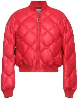 Dondup Down jackets - Item 41812946BG