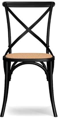 Williams-Sonoma Bistro Side Chair