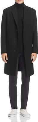 Theory Bower Wool Coat