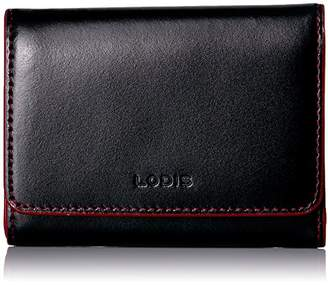 c3038bd5680 at Amazon.com · Lodis Women's Audrey RFID Mallory French Purse