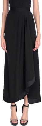Taverniti So BEN UNRAVEL PROJECT BEN TAVERNITITM UNRAVEL PROJECT Long skirts - Item 35405872HX
