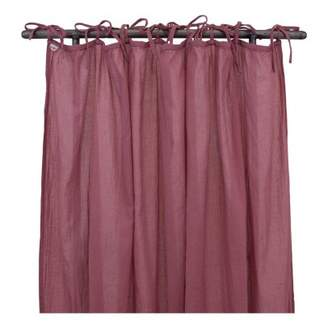 Numero 74 Light Curtain -