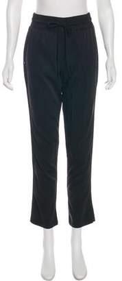 Derek Lam 10C x Athleta High-Rise Athletic Pants