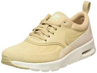 Nike Air Max Thea ShopStyle UK