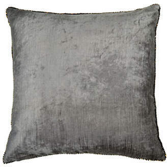 Michael Aram Velvet Bead Cushion