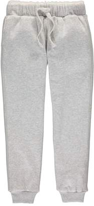 Bench Girls Sweat Pants