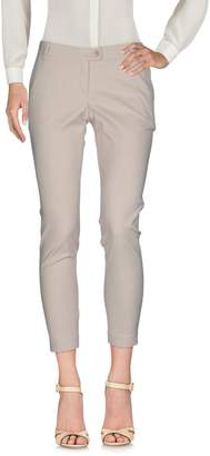 Ekle' Casual pants