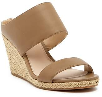 Via Spiga Ishu Wedge Sandal