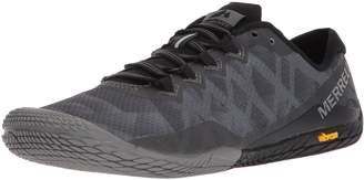 Merrell Women's Vapor Glove 3 Trail Running Shoe