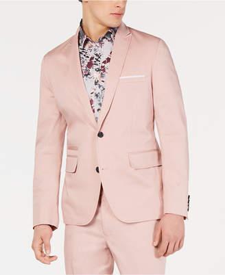 INC International Concepts I.n.c. Men Jack 2.0 Slim-Fit Jacket