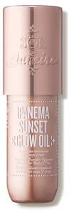 Sol de Janeiro Glow Oil - Ipanema Sunset