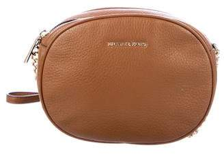 MICHAEL Michael Kors Ginny Medium Messenger Bag