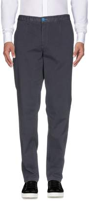 Fred Mello Casual pants - Item 13184965DQ