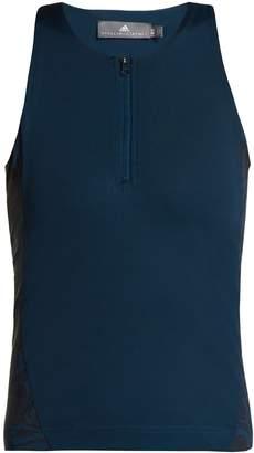 adidas by Stella McCartney Run performance tank top