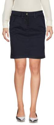 Napapijri Mini skirt