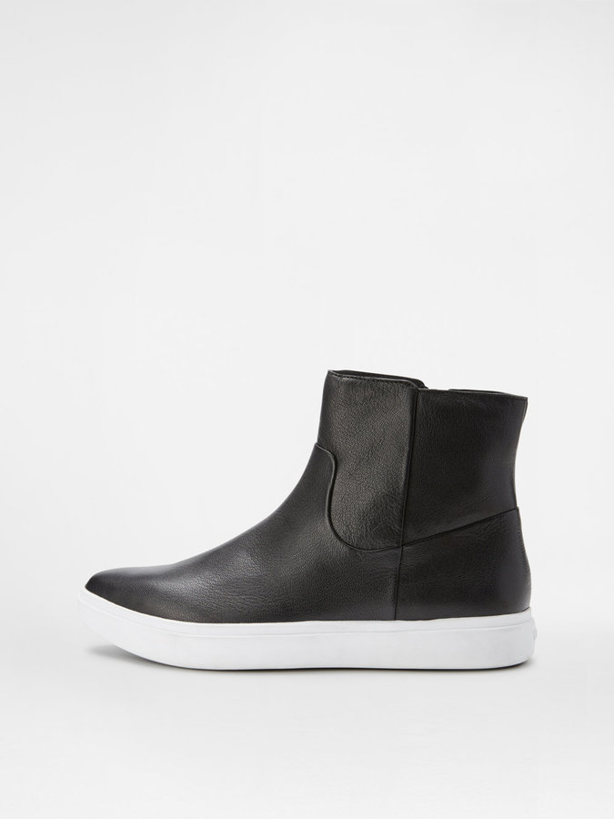 DKNY Tyler Ankle Boot