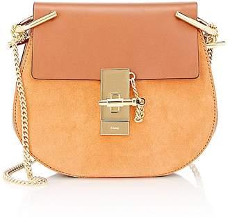 Chloé Women's Drew Mini Crossbody Bag