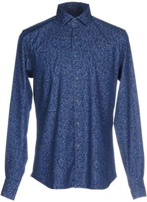 Xacus Shirts - Item 38656714IT