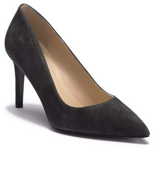 Bruno Magli M by Milan Pointed Toe Pump